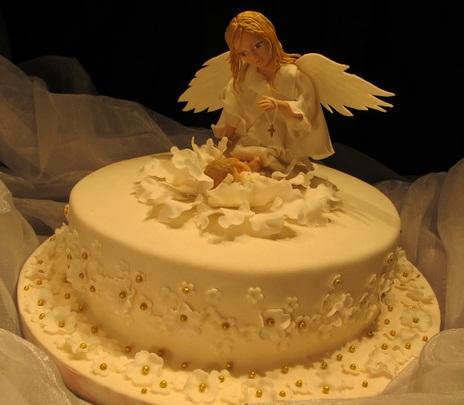 Торт в виде сердца свадебный фото 1