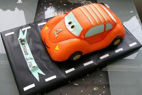 Торт на 3 года мальчику торт на 15 лет