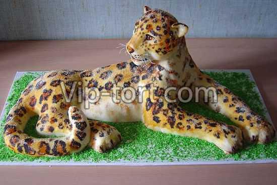 Картинки детских тортов для мальчиков 5 лет