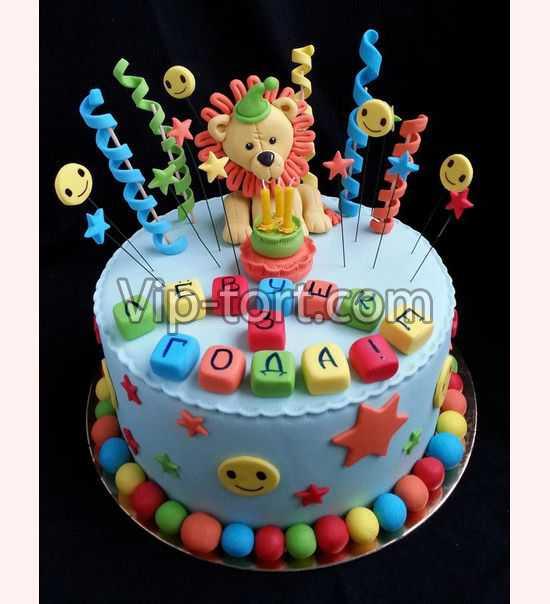 Торт в виде подарка с бантиком фото 12
