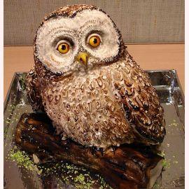 День рождение 9 лет картинки на торт