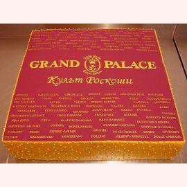 "Торт ""GRAND PALACE"""
