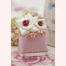 "Торт ""Элегант роз"""