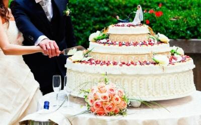 сотрудничество со свадебными агентствами